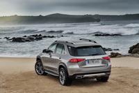 foto: Mercedes-Benz GLE 2019 Restyling_21.jpg