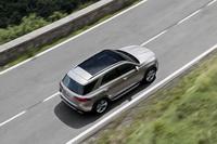 foto: Mercedes-Benz GLE 2019 Restyling_26.jpg