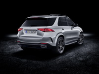 foto: Mercedes-Benz GLE 2019 Restyling_30.jpg