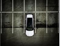 foto: Mercedes-Benz GLE 2019 Restyling_31.jpg