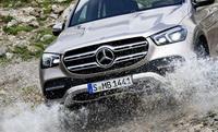 foto: Mercedes-Benz GLE 2019 Restyling_32.jpg