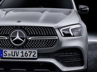 foto: Mercedes-Benz GLE 2019 Restyling_33.jpg