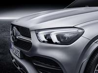 foto: Mercedes-Benz GLE 2019 Restyling_34.jpg