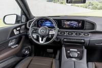 foto: Mercedes-Benz GLE 2019 Restyling_39.jpg