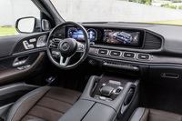 foto: Mercedes-Benz GLE 2019 Restyling_40.jpg