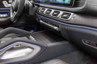 foto: Mercedes-Benz GLE 2019 Restyling_41.jpg
