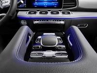 foto: Mercedes-Benz GLE 2019 Restyling_43.jpg
