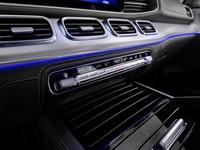 foto: Mercedes-Benz GLE 2019 Restyling_44.jpg
