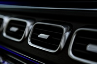 foto: Mercedes-Benz GLE 2019 Restyling_45.jpg