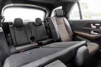 foto: Mercedes-Benz GLE 2019 Restyling_46.jpg