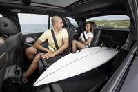 foto: Mercedes-Benz GLE 2019 Restyling_47.jpg