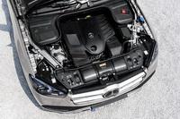 foto: Mercedes-Benz GLE 2019 Restyling_48.jpg