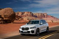 foto: BMW_X5 _2018_01.jpg