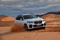 foto: BMW_X5 _2018_03.jpg