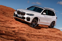 foto: BMW_X5 _2018_06.jpg
