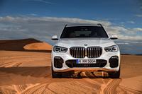 foto: BMW_X5 _2018_07.jpg