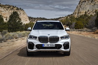 foto: BMW_X5 _2018_09.jpg