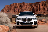foto: BMW_X5 _2018_10.jpg