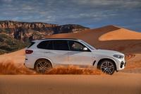 foto: BMW_X5 _2018_12.jpg