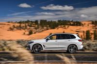 foto: BMW_X5 _2018_16.jpg
