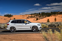 foto: BMW_X5 _2018_17.jpg