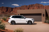 foto: BMW_X5 _2018_18.jpg