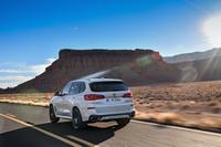 foto: BMW_X5 _2018_19.jpg