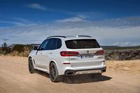 foto: BMW_X5 _2018_21.jpg