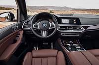foto: BMW_X5 _2018_27.jpg