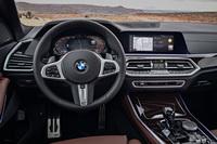 foto: BMW_X5 _2018_28.jpg