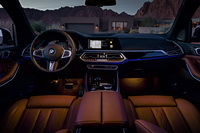 foto: BMW_X5 _2018_29.jpg