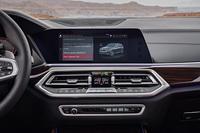 foto: BMW_X5 _2018_30.jpg