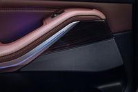 foto: BMW_X5 _2018_36.jpg