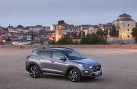 foto: Hyundai Tucson 2018 Resytyling_07.jpg