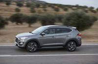foto: Hyundai Tucson 2018 Resytyling_09.jpg