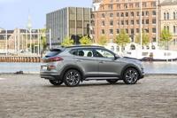 foto: Hyundai Tucson 2018 Resytyling_10.jpg