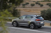 foto: Hyundai Tucson 2018 Resytyling_11.jpg