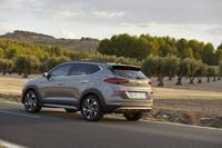 foto: Hyundai Tucson 2018 Resytyling_12.jpg