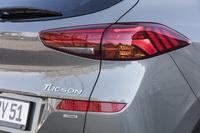 foto: Hyundai Tucson 2018 Resytyling_21.jpg