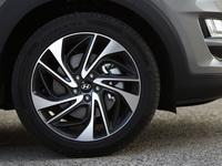 foto: Hyundai Tucson 2018 Resytyling_22.jpg