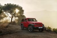 foto: Jeep Wrangler 2018_01.jpg