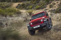 foto: Jeep Wrangler 2018_02.jpg