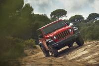foto: Jeep Wrangler 2018_03.jpg
