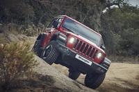 foto: Jeep Wrangler 2018_04.jpg
