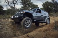 foto: Jeep Wrangler 2018_07.jpg