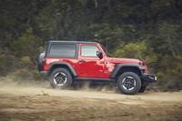 foto: Jeep Wrangler 2018_08.jpg