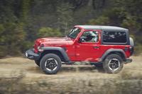 foto: Jeep Wrangler 2018_09.jpg