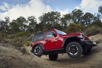 foto: Jeep Wrangler 2018_11.jpg