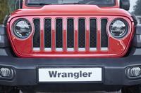 foto: Jeep Wrangler 2018_14.jpg
