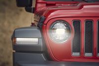 foto: Jeep Wrangler 2018_15.jpg